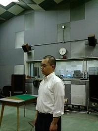 20071024181810.jpgのサムネイル画像