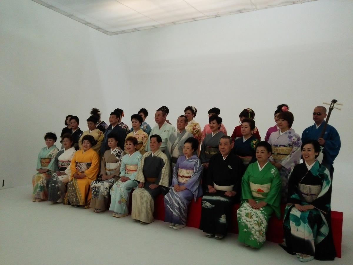 http://www.yoshotaro.net/images/DSC_0427.JPG