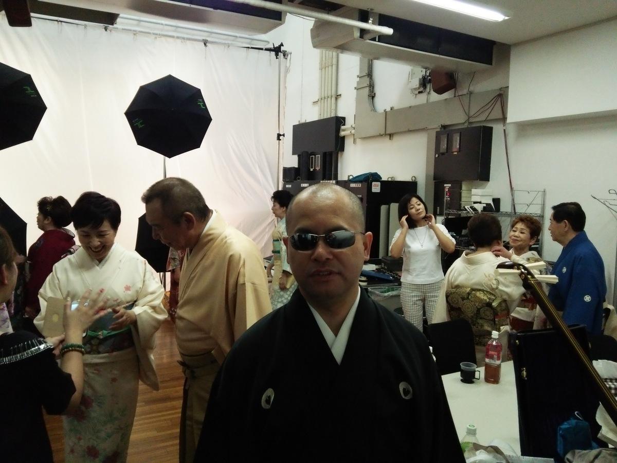 http://www.yoshotaro.net/images/DSC_0431.JPG
