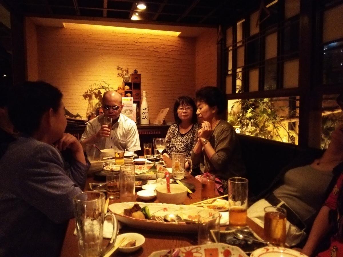http://www.yoshotaro.net/images/DSC_0436.JPG