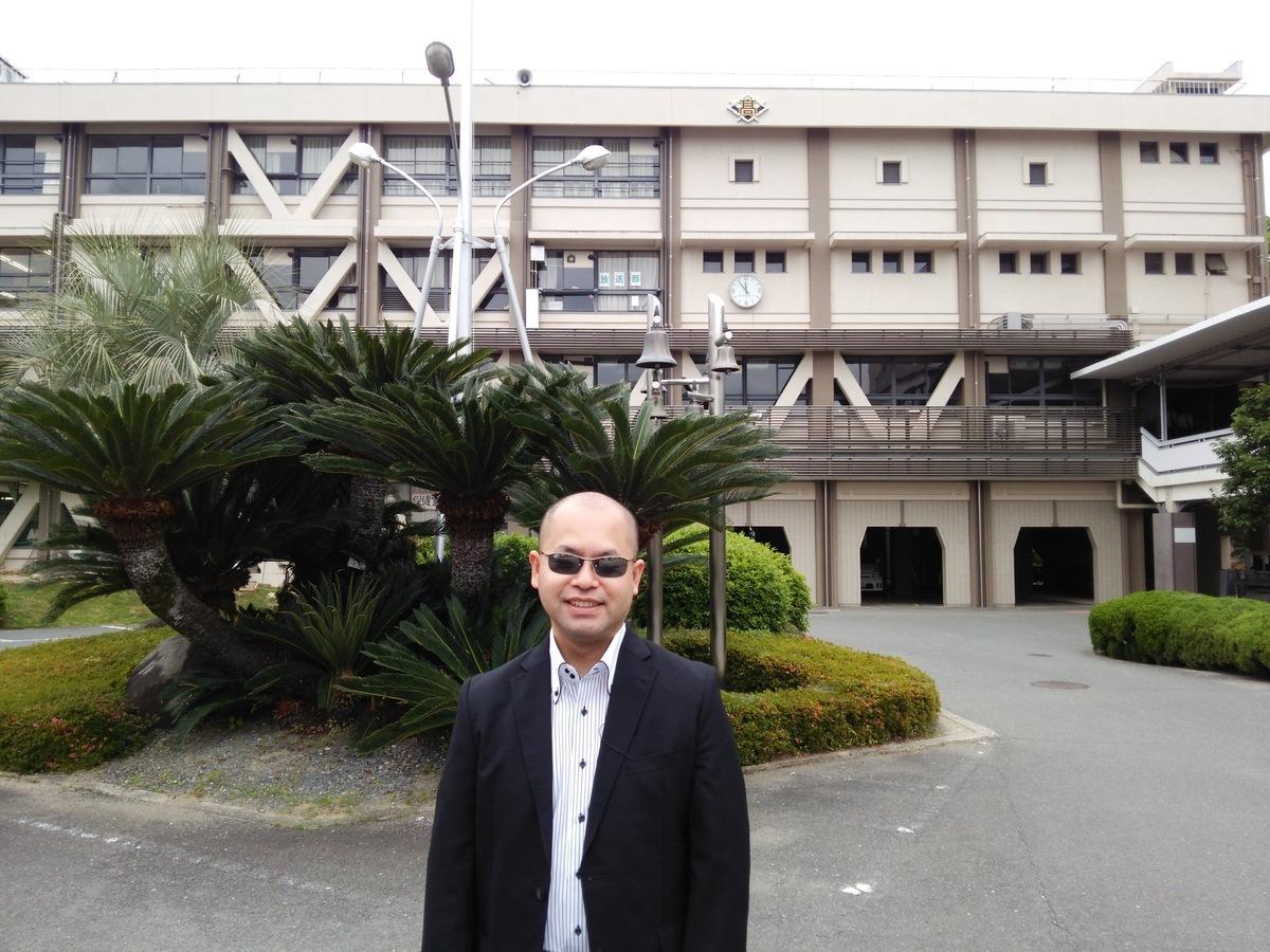 http://www.yoshotaro.net/images/DSC_0469.JPG