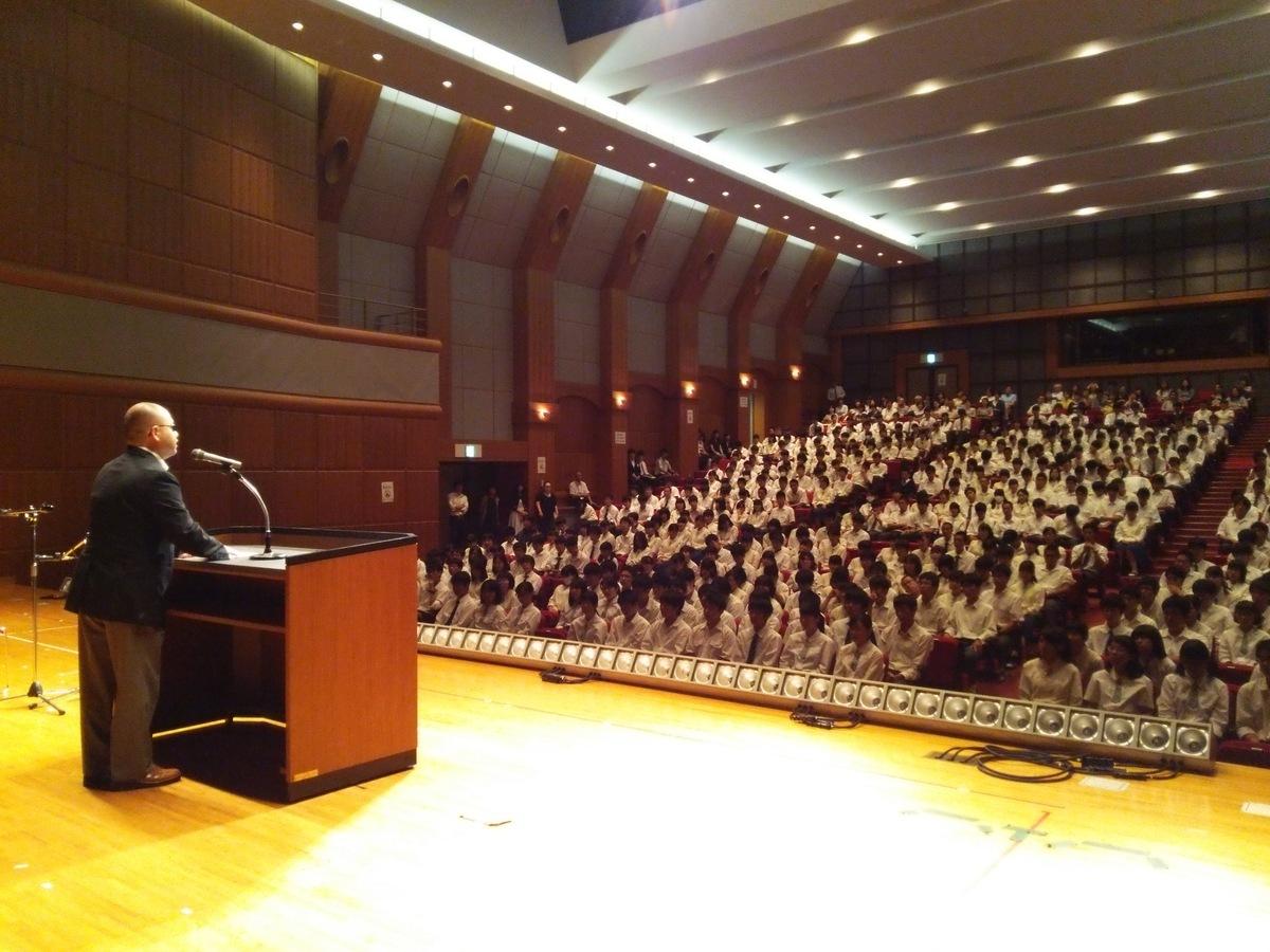 http://www.yoshotaro.net/images/DSC_0475.JPG