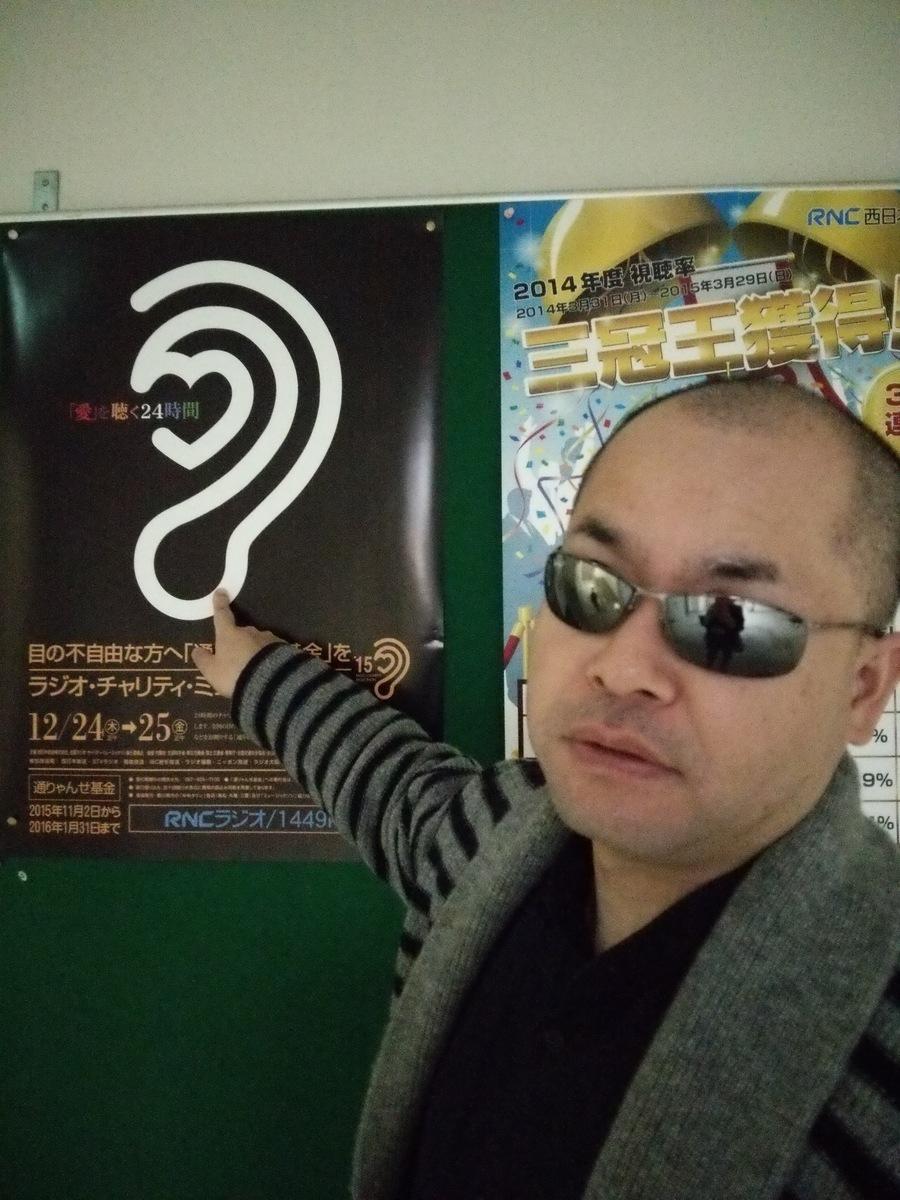 http://www.yoshotaro.net/images/DSC_1629.JPG