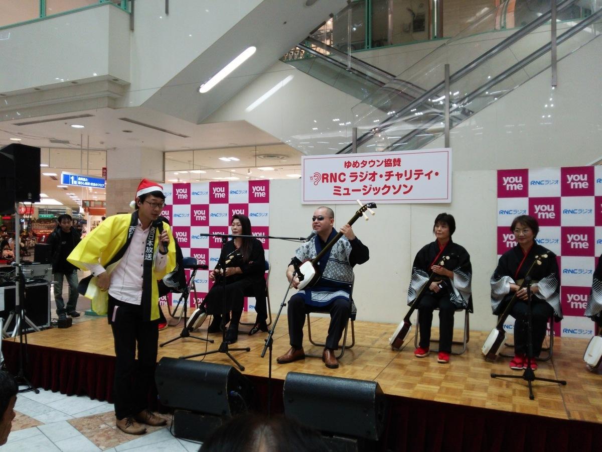http://www.yoshotaro.net/images/DSC_1640.JPG
