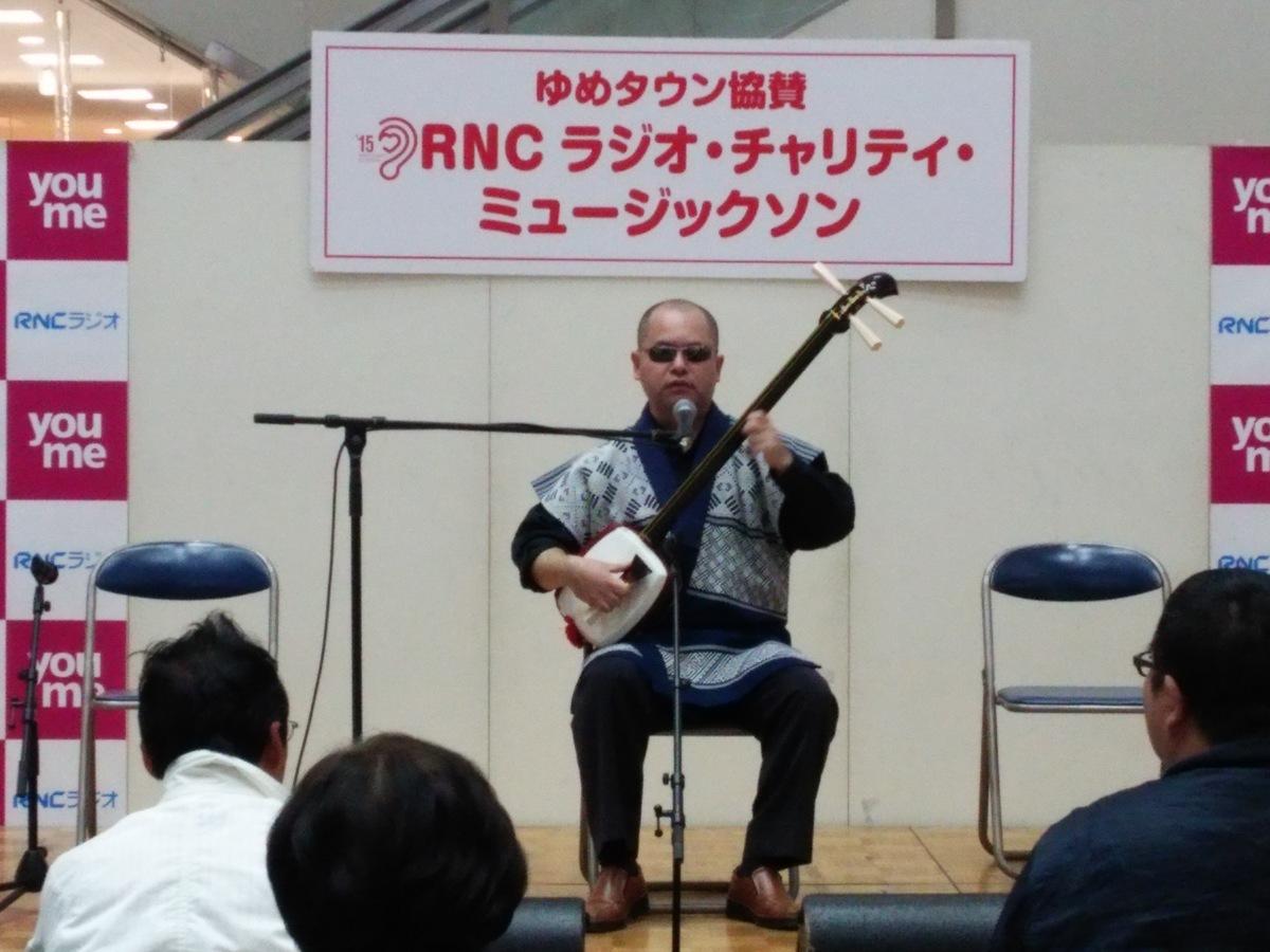 http://www.yoshotaro.net/images/DSC_1647.JPG