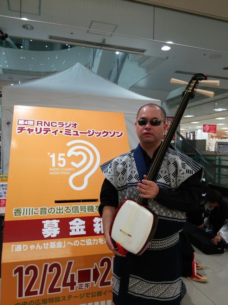 http://www.yoshotaro.net/images/DSC_1651.JPG
