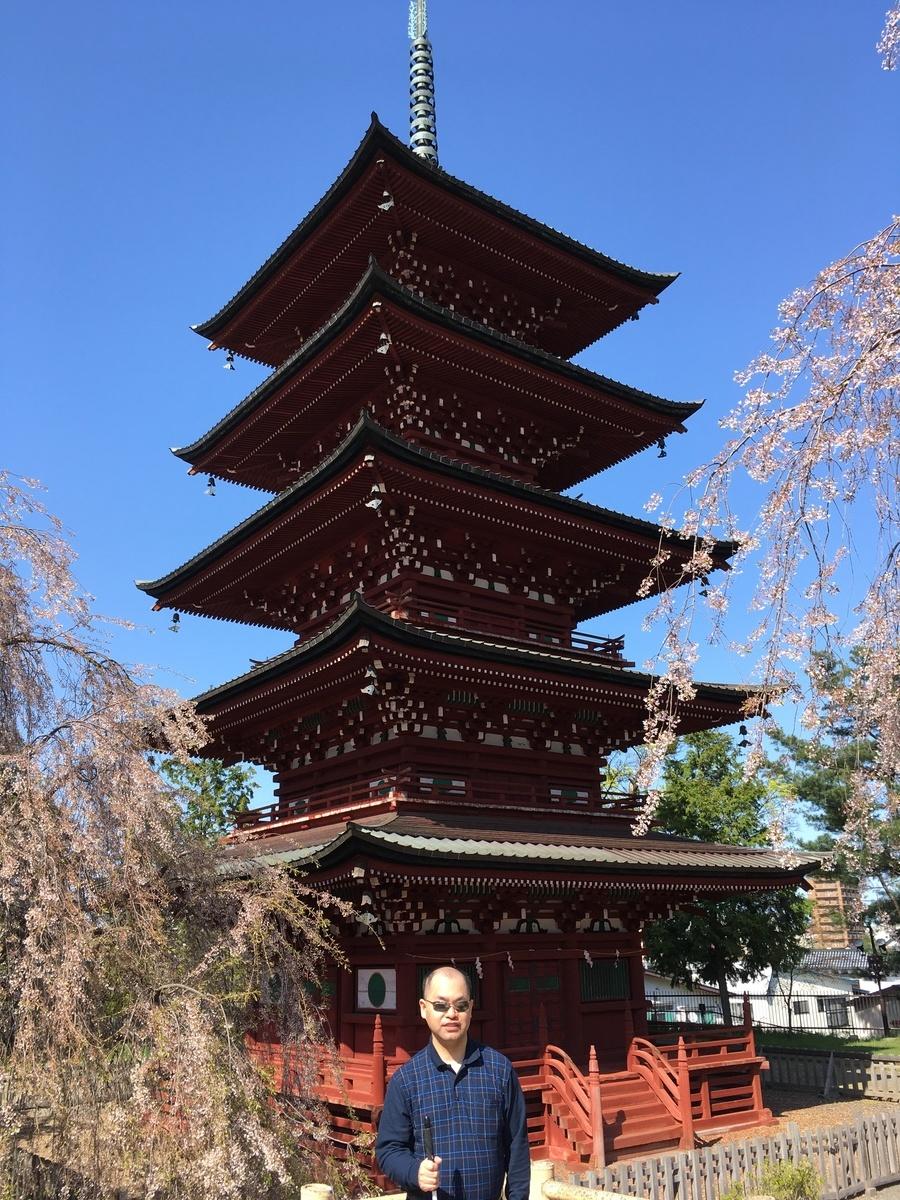 http://www.yoshotaro.net/images/IMG_0038.JPG