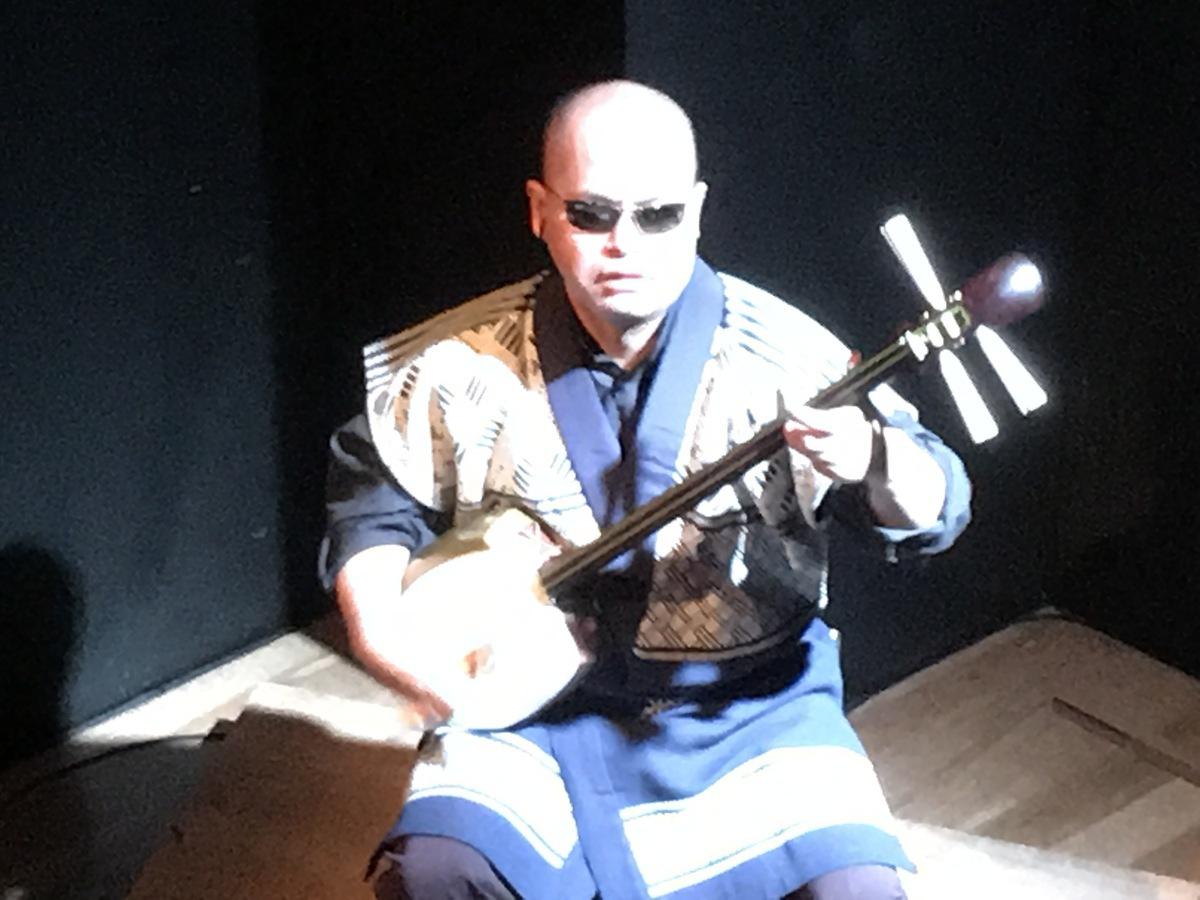 http://www.yoshotaro.net/images/IMG_0623.JPG