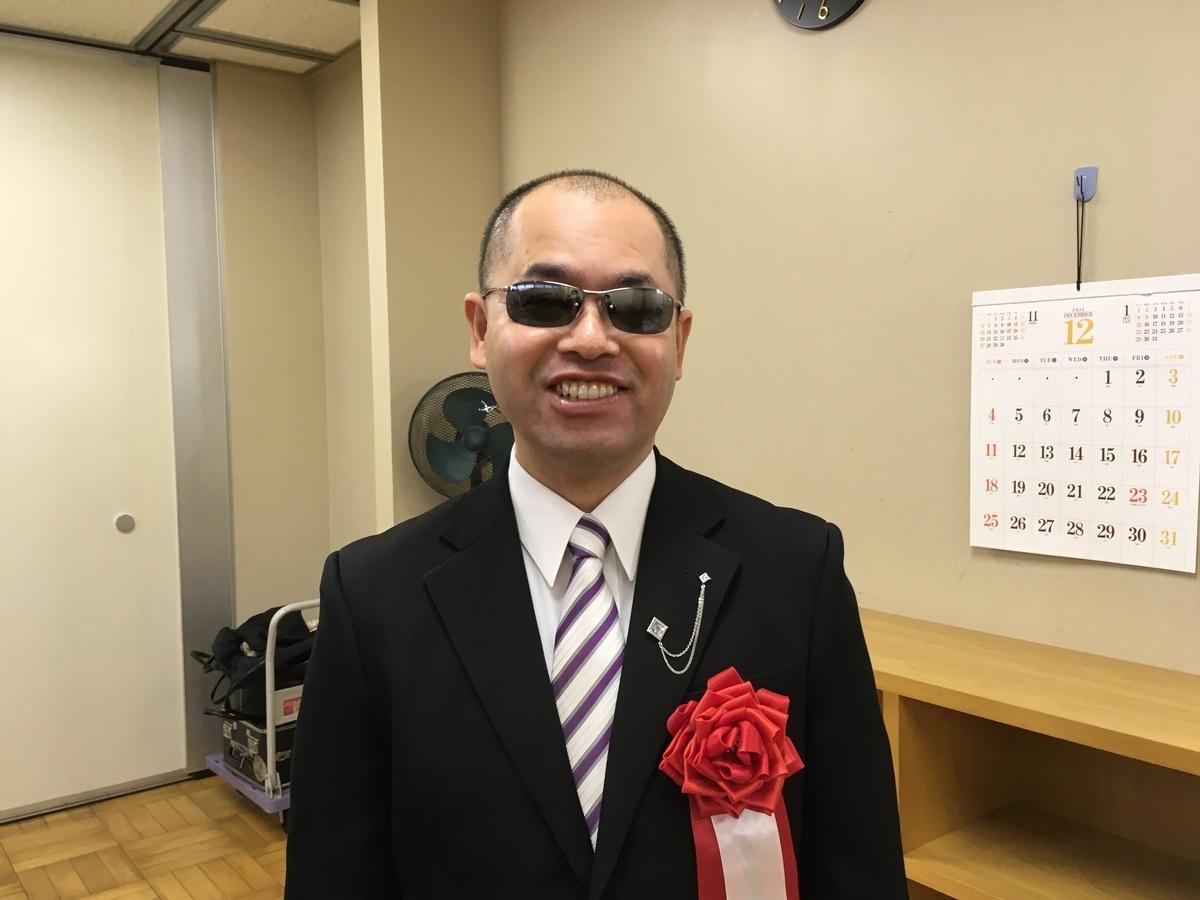 http://www.yoshotaro.net/images/IMG_0931.JPG