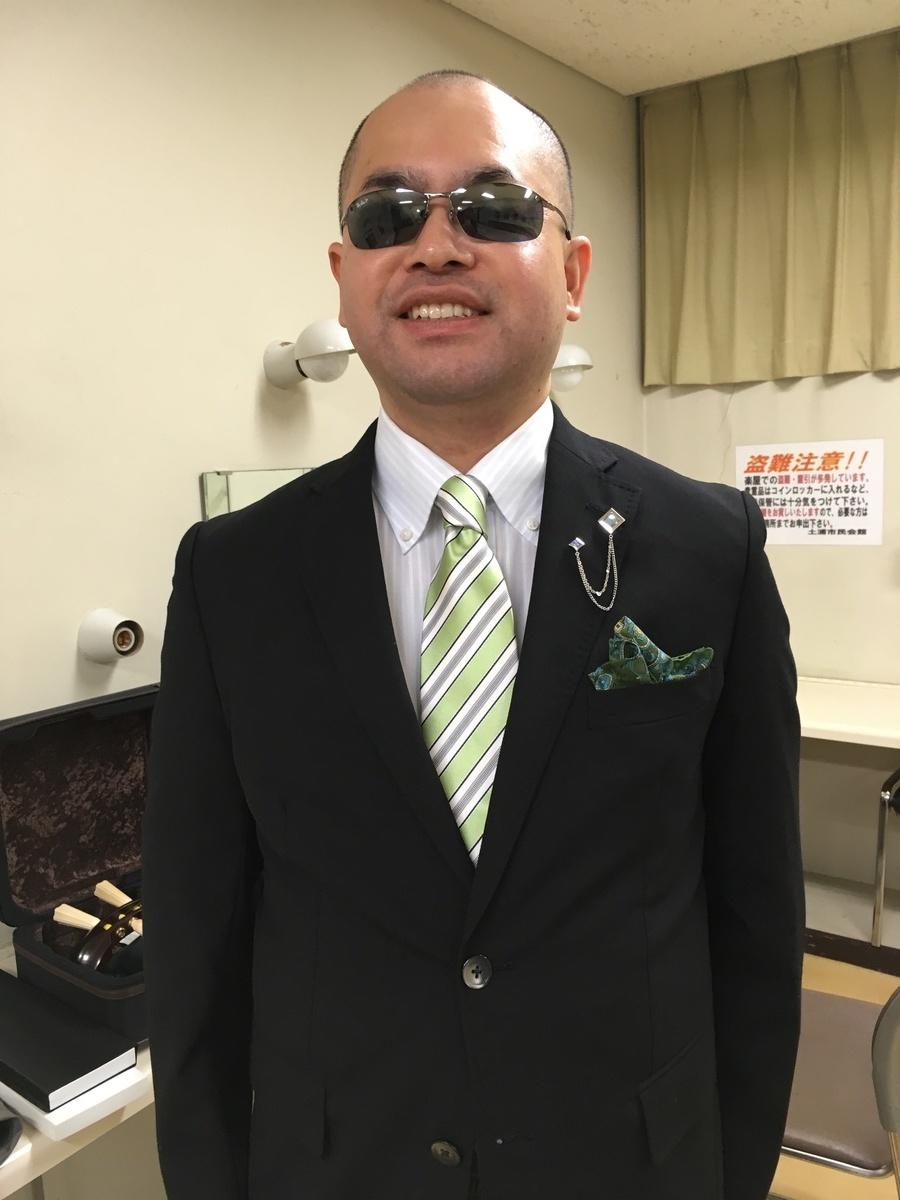 http://www.yoshotaro.net/images/IMG_1218.JPG