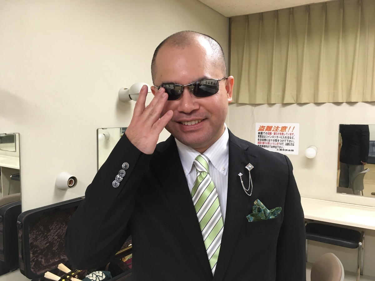 http://www.yoshotaro.net/images/IMG_1219.JPG