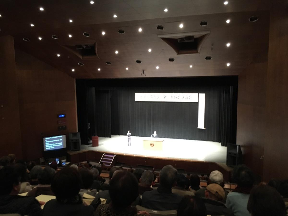 http://www.yoshotaro.net/images/IMG_1231.JPG