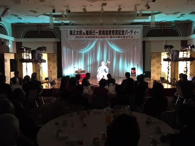 http://www.yoshotaro.net/images/IMG_1367.JPG