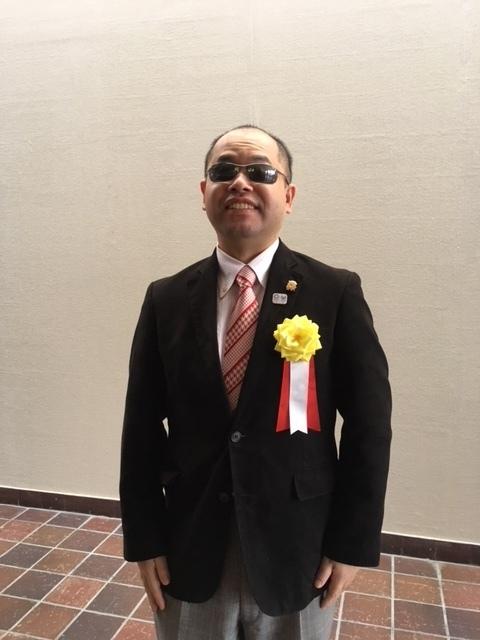 http://www.yoshotaro.net/images/IMG_1549.JPG