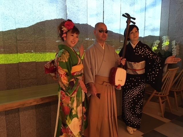 http://www.yoshotaro.net/images/IMG_3311.JPG
