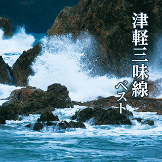 http://www.yoshotaro.net/images/kicw-5787.jpg